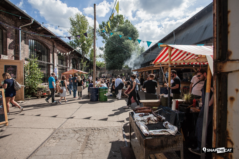 Berlin-Village-Market-001