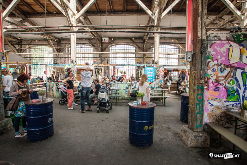 Berlin-Village-Market-004